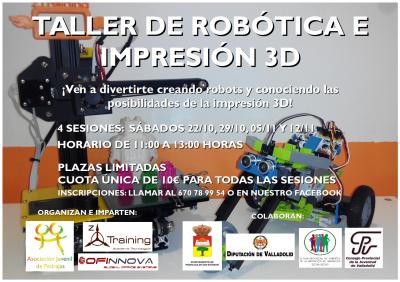 taller-de-robotica-e-impresion-3d